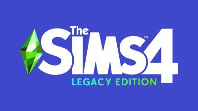 The Sims 4 Издание Legacy
